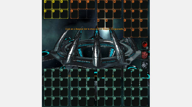 how to build fortress stellaris