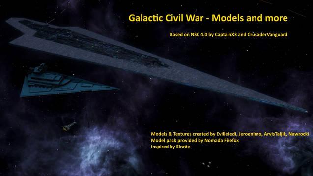 stellaris how to make my own starting system