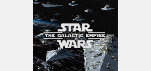 Star Trek: New Horizons Stellaris - Stellaris mod