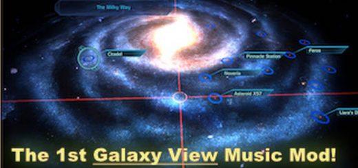 Mass Effect Stellaris mods download | New Stellaris mods