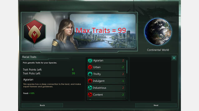 stellaris cheats multiplayer