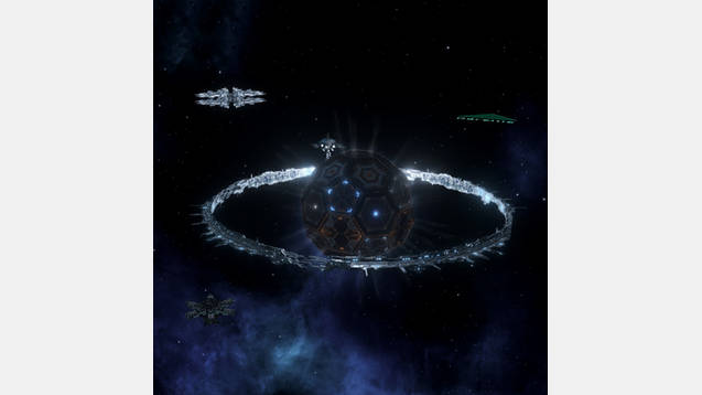 Megastructures Improvements 1 6 Mod Stellaris Mod Guide humanity from the discovery of the prothean archives on mars. stellaris mods download