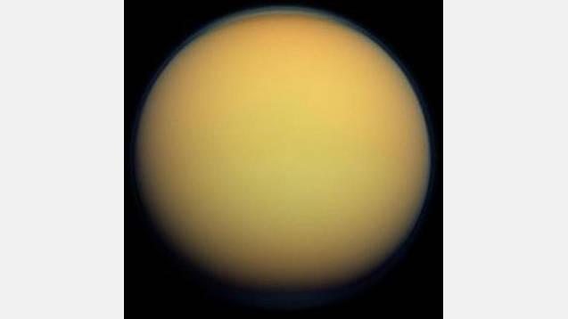 Terraform Titan Stellaris - Stellaris mod