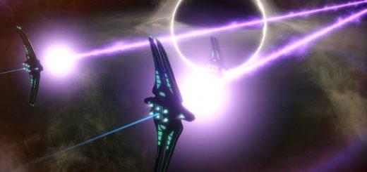 Terraforming Candidate Finder Mod - Stellaris mod